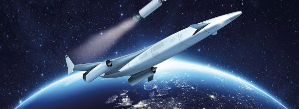 Reusable Spaceplanes – Overview