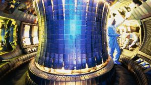 Nuclear Fusion: a new study proves we might be significantly closer to fusion energy than ever