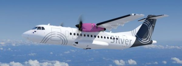 ATR Working On Launch Orders For Short-Field 42-600
