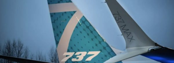 Boeing 737 8 MAX Crash: anti-stall software at the center of the investigation