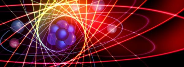 Artificial Intelligence Solves Schrödinger Equation For Molecules /  Monte Carlo method