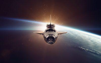 Aerospace Engineering – Basic Course