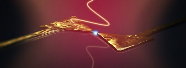 Physicists Just Achieved Conduction of Electricity at Close to The Speed of Light