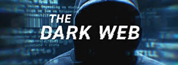 Exploring The Dark Web – Documentary 2019