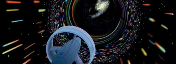 Toward the Stars with the Helical Motor
