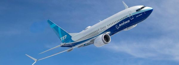 FAA using satellite technology to monitor every Boeing 737 MAX in flight