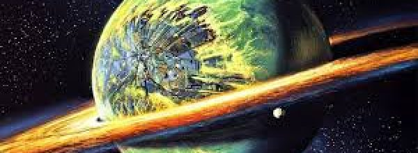 Strangest Planets In Space – Documentary
