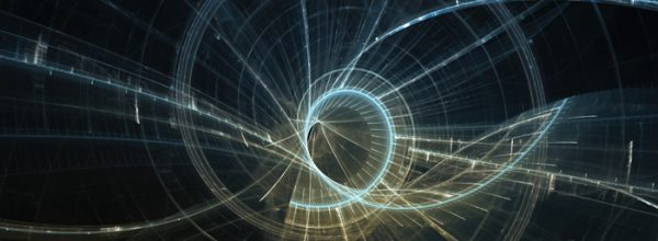 Effect Causing The Cause – New Quantum Theory
