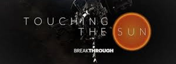Touching the Sun – Documentary • 2019 •